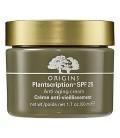 Origines Plantscription (tm) SPF 25 Anti-vieillissement crème 1,7 Oz