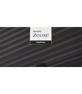 Kit de blanchiment 3pk 3 ACP Z 22% des dents White Nite Excel (dernière produit)