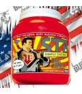 STB (Simply The Best) Gainer 2,6 kg