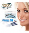 DentalCos Teeth Kit de blanchiment