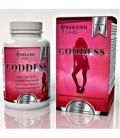 Femme Libido Enhancer Supplément | Action rapide de mise en valeur pour les femmes | Augmente Pleasure, Endurance & Libido p