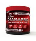 Dianapro (90 capsules)