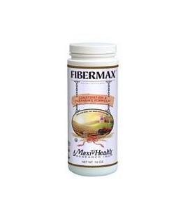 Maxi Fibermax, 14-Ounce