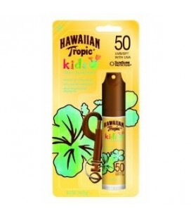 Hawaiian Tropic Kids Stick - SPF 50 - .5 oz