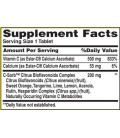 Ester C The Better Vitamin C, 500 mg, 90 Coated Tablets (Pac