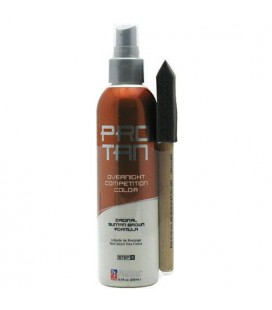 Performance Brands Pro Tan Instant Color, 8.5-Ounce