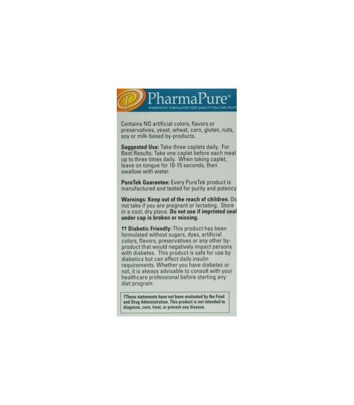 pharmapure slim down programme perte de poids de sucre. Black Bedroom Furniture Sets. Home Design Ideas