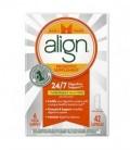 Align Daily Supplément probiotique, Supplément Probiotiques, 42 capsules