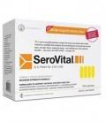 Serovital supplément diététique, 160-count