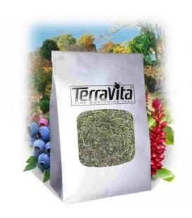 Anti-inflammatoire Formule thé (en vrac) - et de racine de guimauve fleur de camomille (4 oz ZIN- 511627)