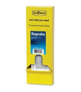 Advil LIL » Drug Store Ibuprofène