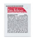 Lil' Drug Store Lil' Drug Store Acetaminophen Single-Recharges