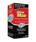 Dexatrim Max Complex 7 Capsules 60 ch