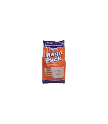 Now Foods Whey Protein, Isolate Pure, 10-Pound