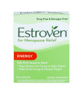 Estroven ENERGY 40ct
