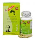 Dr Ming la capsule minceur chinoise, 60 capsules