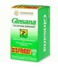 Ginsana Energy 105 Softgels