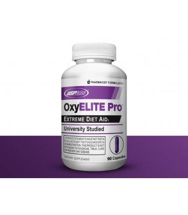 OxyELITE Pro 90 capsules