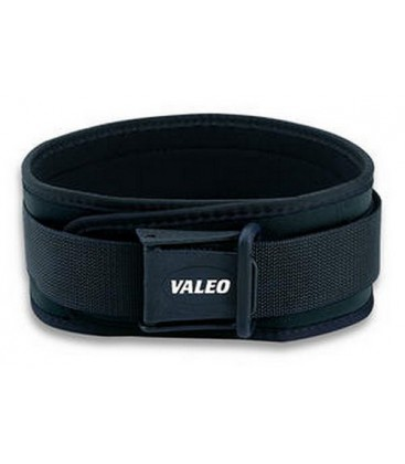 Valeo Classic Belt, Large, 4 Inches