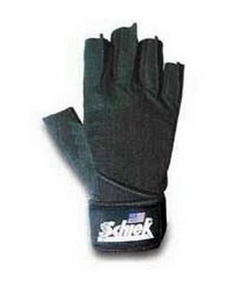 Schiek Sports Schiek Gloves 530, Medium