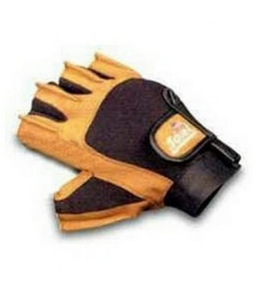 Schiek Sports Schiek Power Glove 415, Medium