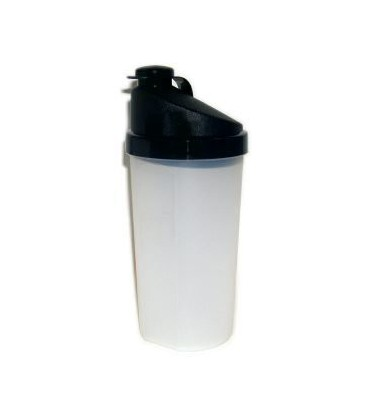 Ultimate Shaker Bottle (Color Varies)