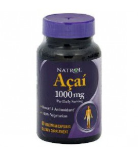 Acai 1000 mg