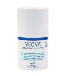 Neova Therapy Creme De La Copper by ProCyte