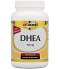 Vitacost DHEA Time Released -- 50 mg - 300 Capsules