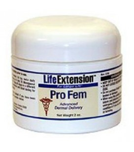Progesterone Crème 56 gr