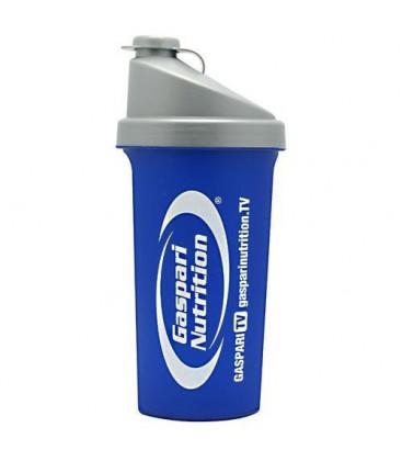 Gaspari Nutrition Gaspari Shaker Cup