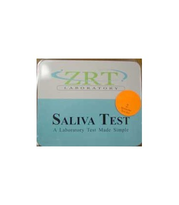 Advanced Low Sex Drive (Libido) Hormone Test Kit