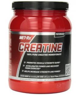MET-Rx Creatine Powder, 1000 Grams