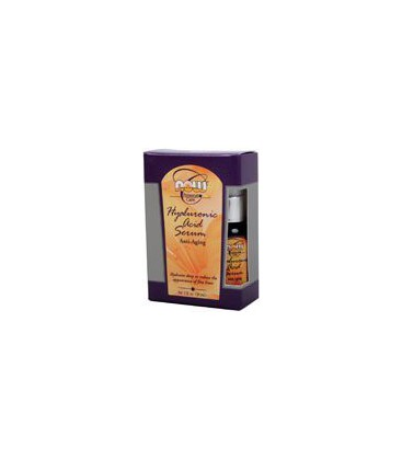 Now Foods Ha Firming Serum, 1-Ounce