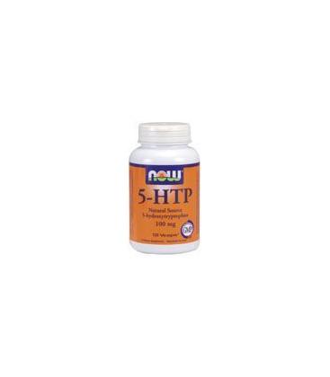 5-HTP 200 mg - 60 Vcaps®