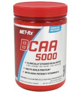 MET-Rx BCAA Powder Watermelon - 300 g (10.58