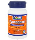 Pycnogenol 100 mg - 60 - VCaps