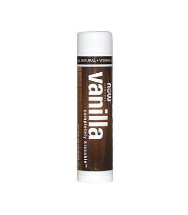 Vanilla Lip Balm - 0.15 oz - Balm