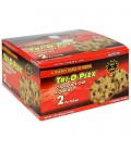 Tri-O-Plex Cookies, Chocolate Chip, 3-Ounce Packages (Pack o
