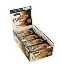 Cookies-N-Cream Protein Bars 16 Bars