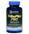 MRM TribuPlex 750 Capsules, 60-Count Bottles