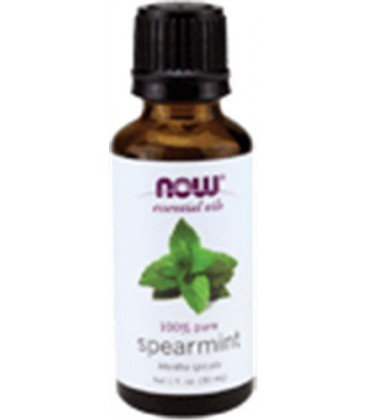 Spearmint Oil 1 Ounces