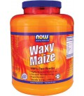 Now Foods Waxy Maize, 5.5-Pound