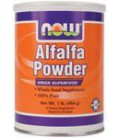 Alfalfa Powder - 1 lb.