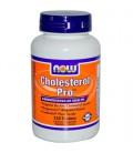 Cholesterol Pro - 120 - Veg Cap