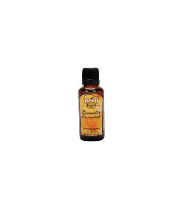 Rosewater Concentrate - 1 oz. - Liquid