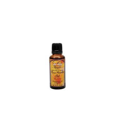 Pine Oil - 1 oz. - EssOil