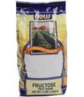 Fructose Fruit Sugar 3 Pounds