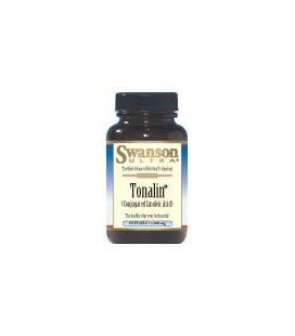 Tonalin Cla 1,000 mg 100 Sgels