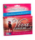 MD Science Sexual Cream Femmes